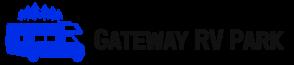 Gateway RV Park