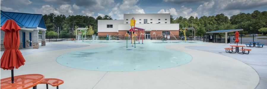 Some Awesome Things About Recreation Centres